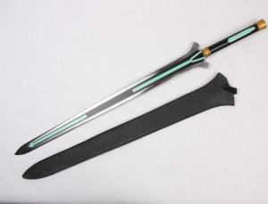 Kirito Sword