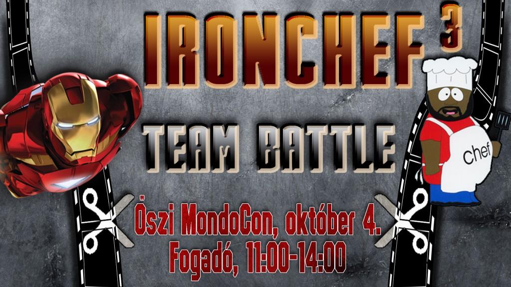 ironchef3_banner_teambattle