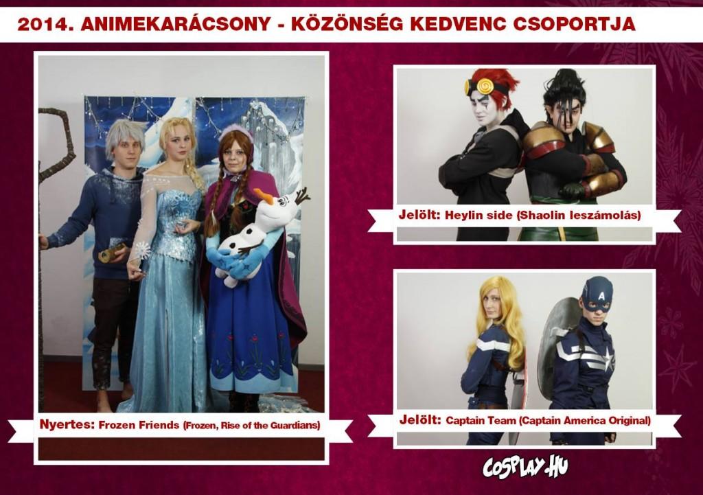 cosplay6