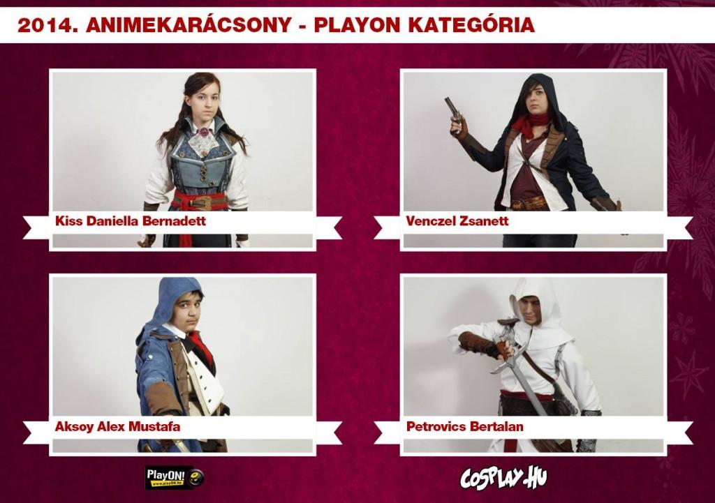cosplay7