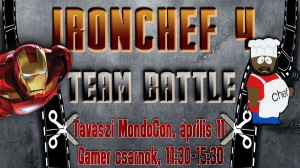 ironchef4_banner_ws