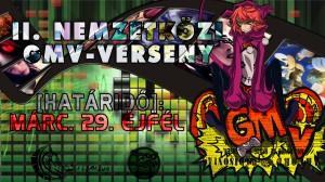 TK2015_GMV_HUN
