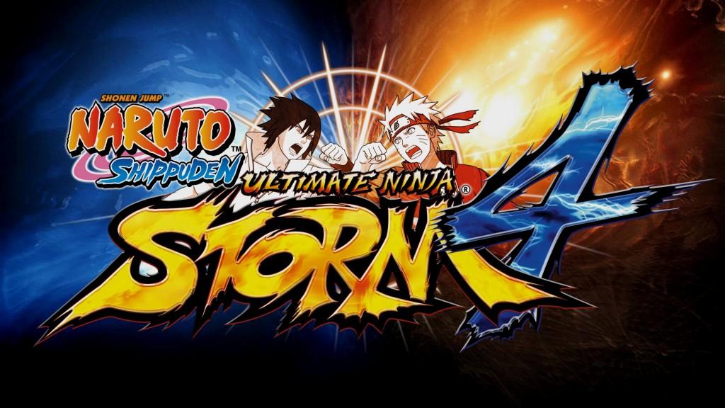 holnap-livestreamen-a-naruto-shippuden-ultimate-ninja-storm-4-demoja_1