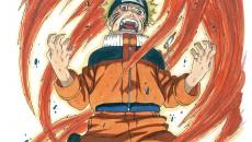 Naruto 26. – Az elválás napja