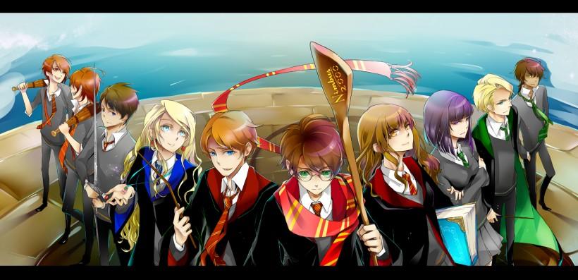Harry.Potter.full.748527