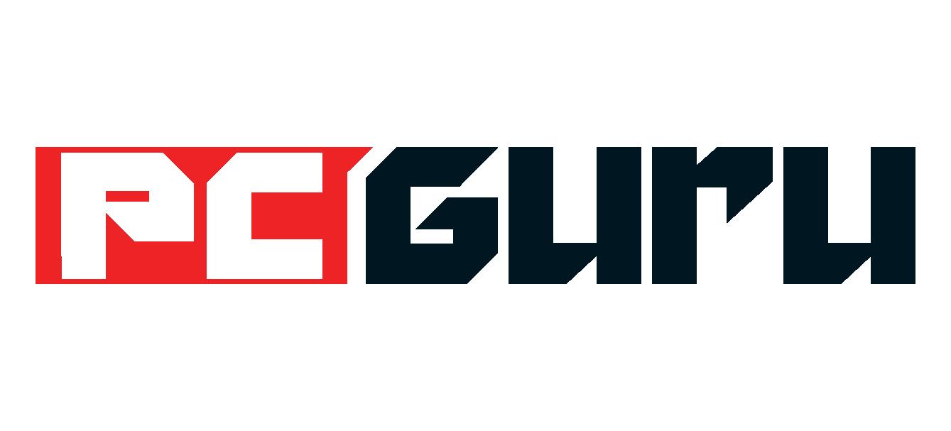 PC_Guru_No_Tagline_RED_White