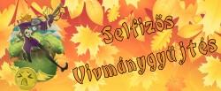selfizes