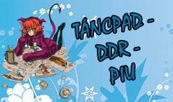 TANCPAD