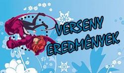 eredmeny