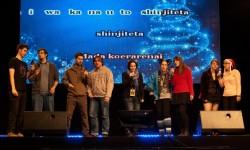 16win_karaokesz_03