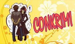 17_spring_conkrimi
