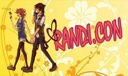 17_spring_randi