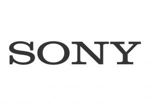 "Sony"""