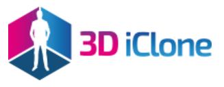 3D iClone