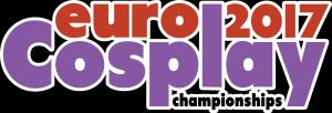 EuroCosplay2017