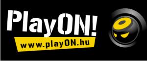 PlayON!