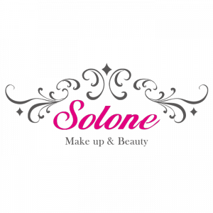 Solone-LOGO_700x700