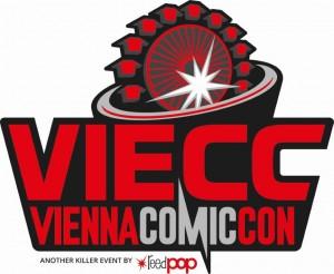 VIECC_Logo_mit pop_300dpi_CMYK
