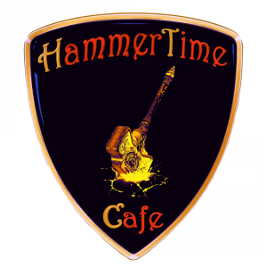 hammertime_logo_v__gleges3000_vectorized