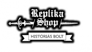 Replika Shop