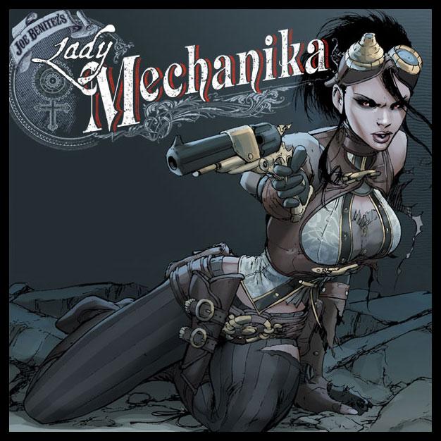 lady_mechanika