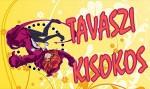17_tavasz_kisokos