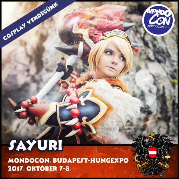 sayuri-cosplay-01-hu