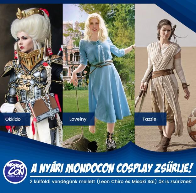 nyari-con-magyar-cosplay-zsuri