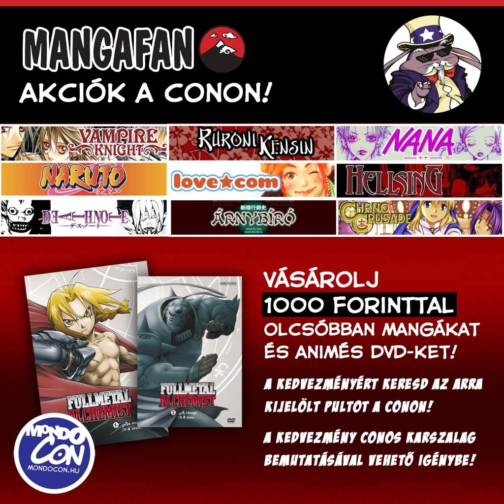 mangafan-akcio