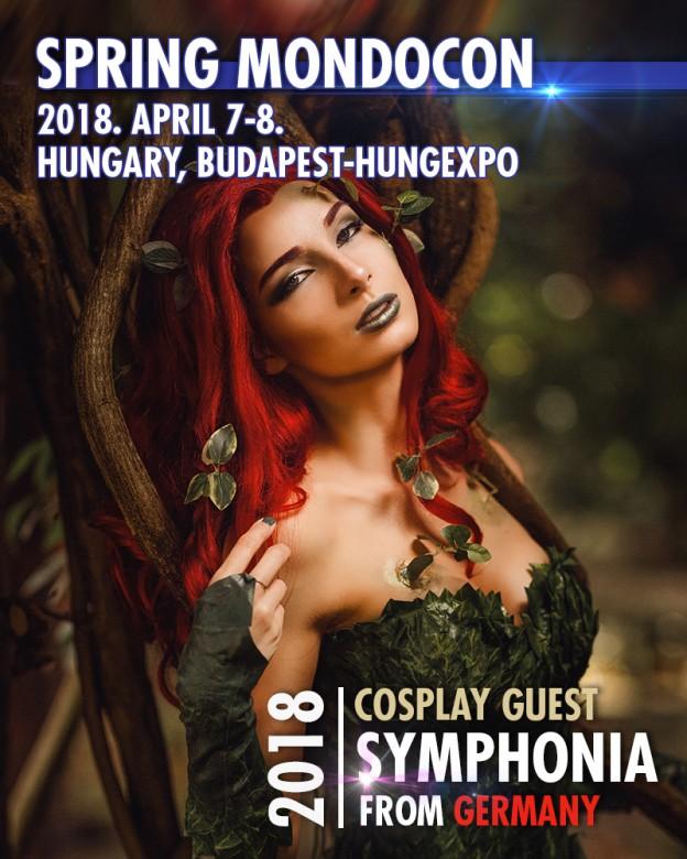 _Symphonia-EN