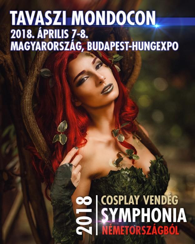 _Symphonia-HU