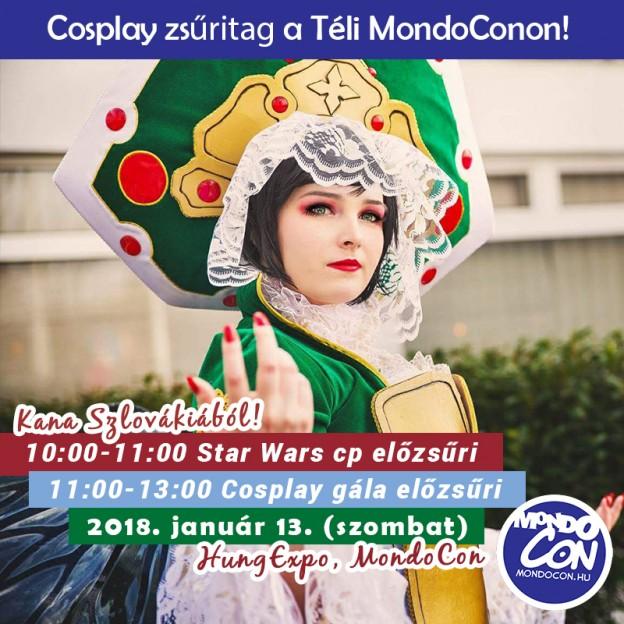 cosplay-verseny-elozsuri-kana
