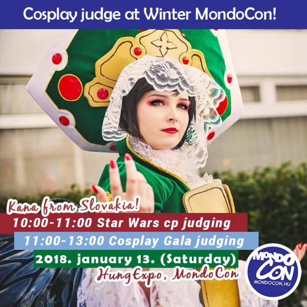 cosplay-verseny-elozsuri-kana-en