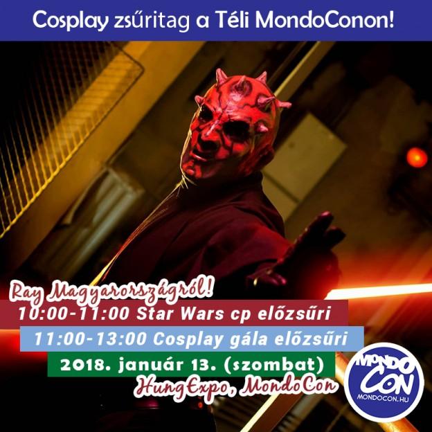 cosplay-verseny-elozsuri-ray