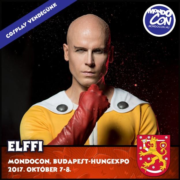 elffi-cosplay-hu2