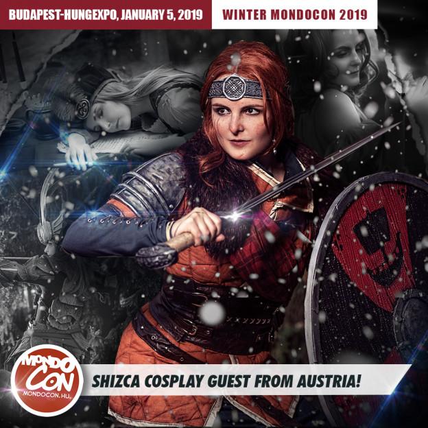 shizca_cosplay_EN
