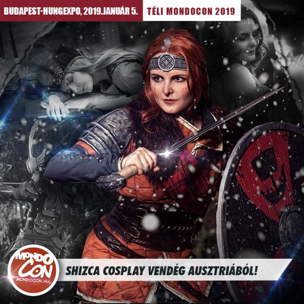 shizca_cosplay_HU