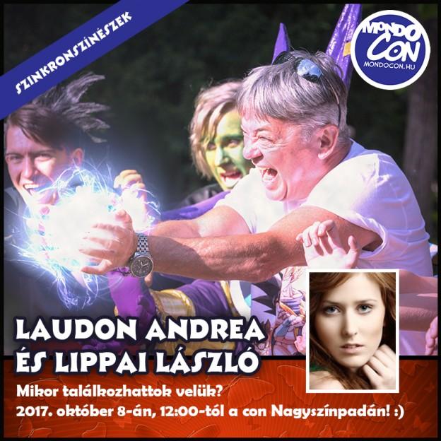 laudon-andrea-es-lippai-laszlo