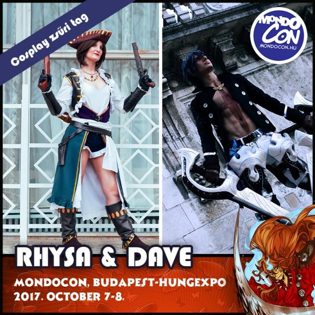 magyar-cosplay-zsuri