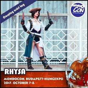 rhysa-cosplay-zsuri-tag-hu