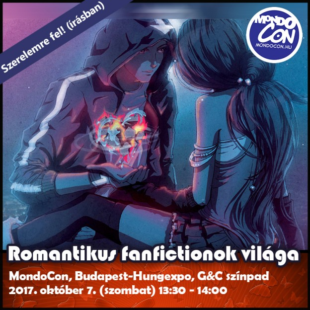 romantikus-fanfiction