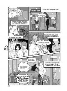 11_manga_1.hely