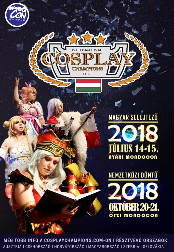 cosplay-championship