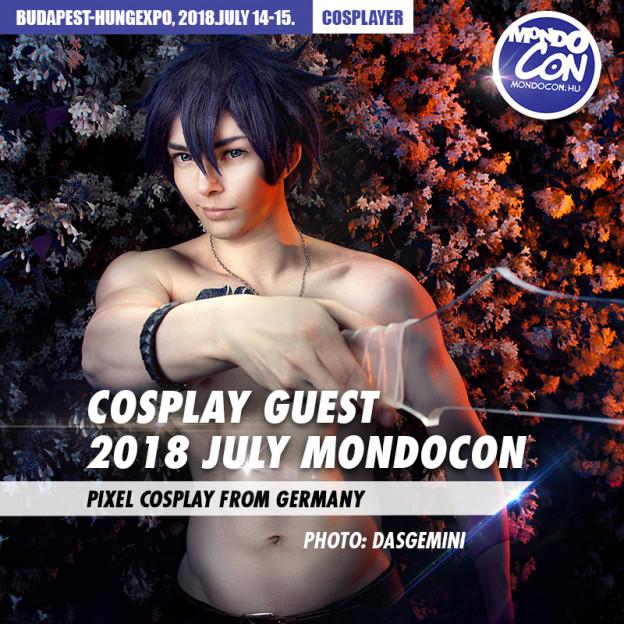 pixel-cosplay-EN