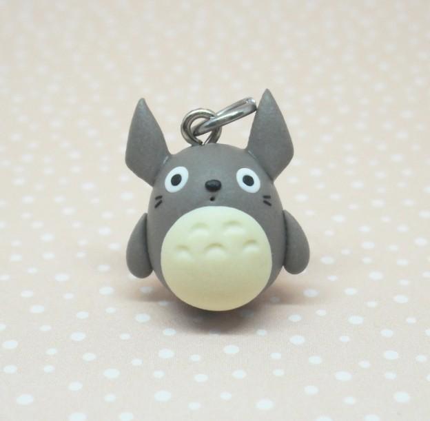 workshop_Totoro
