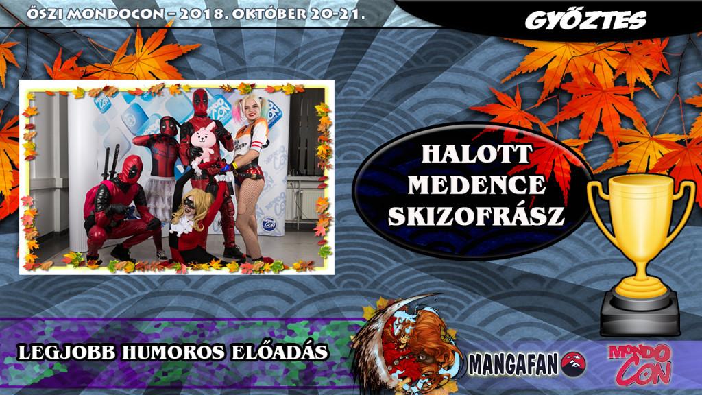 PERF_LEGJOBB_HUMOROS_ELOADAS_GYOZTES_SABLON