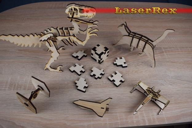 laserrex19jan